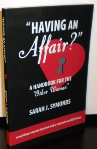 having an affair book cover only 51ZLTcOctfL