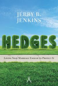 hedges 9781433531552